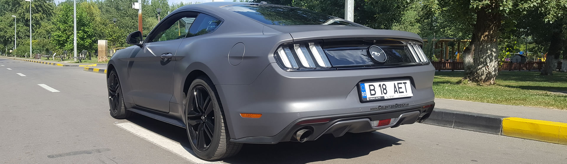 colantare_ford_mustang_slider